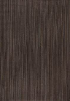 Ebony Woodgrain