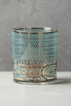 Shop the Liselotte DOF Glass and more Anthropologie at Anthropologie today. Read customer reviews, discover product details and more.