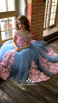 Diy Crafts - flowergirldress,flowerdress-Please take the measurements before ordering to ensure the correct size.