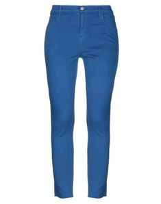 No appliqués Basic solid color Colored wash High waisted Front closure Button Zip Multipockets Model: alana J Brand, Jeans Pants, Trousers, Pastel Blue, Fashion Branding, World Of Fashion, Luxury Branding, Your Style, Skinny Jeans