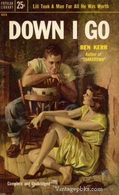 dating naked book not censored barbara brown artist list