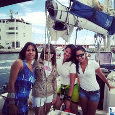 Despedida verano 2012