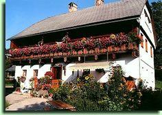 Tauplitz hagenhof feuchter Eis BAD AUSSEE Travelling, Cabin, Lifestyle, House Styles, Home, Decor, Ice, Decoration, House