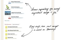 Get The Action You Want On Your Website Using These Four Visual Cues