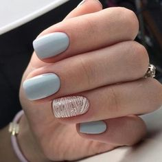 """1,776 Likes, 4 Comments - ⠀⠀⠀⠀⠀⠀⠀⠀ Идеи маникюра⠀ (@manikurchik.foto) on Instagram: """"Понравилась идея?➡ ❤ #идеиманикюра #френч #дизайнногтей #шеллак #nail #модныеноготки #nails…"""""""