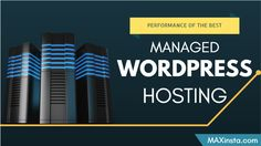 Best Managed WordPress Hosting- Review and Analysis #Hosting #ManagedWPHosting #WordPress