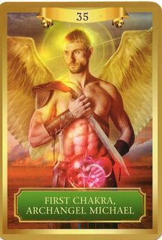 The Silent Voices Card of the day is First Chakra – Archangel Michael . .. click the image for the reading.... Re-Pin to share with your friends :)
