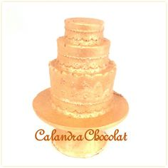 Wedding gift..★ wedding cake chocolate..