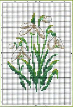 hv Cross Stitch Bookmarks, Cross Stitch Cards, Simple Cross Stitch, Cross Stitch Flowers, Cross Stitching, Cross Stitch Embroidery, Cross Stitch Designs, Cross Stitch Patterns, Owl Quilt Pattern