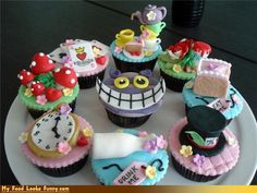 Alice In wonder.          LAND!!!!!!!!!!!!!!!!!! I LOVE ALICE IN THAT FUNNY WONDER LAND I OWN THE CHESHIRE CAT.