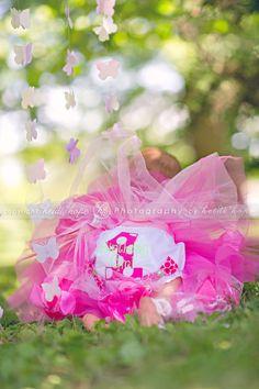 ©Heidi Hope Photography baby first birthday cake smash portrait photographer