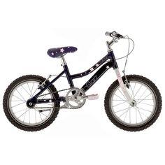 82fb1a9e4f94 13 Best Kids bikes images