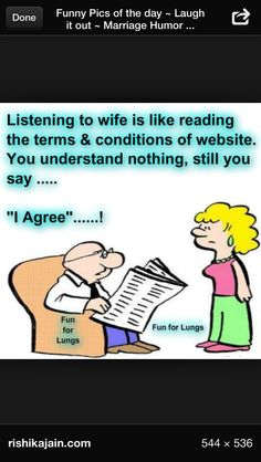 Funny Wedding Quotes!!!!! XD Hahaha!!!