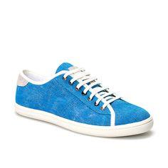 8849b2e784c52 43 Best Rubber shoes  3 images