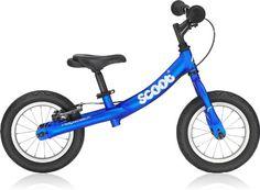 "Scoot 12"" Balance Bike in Matte Blue Ridgeback Bikes USA,http://www.amazon.com/dp/B00IDBV33G/ref=cm_sw_r_pi_dp_3gN-sb1SQPK8ES4D"