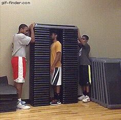 75 inch high jump | Gif Finder – Find and Share funny animated gifs