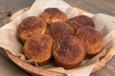 Rice Krispies, Brownies, Cheesecake, Keto, Breakfast, Food, Cake Brownies, Morning Coffee, Cheesecakes