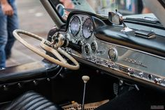 Mercedes Benz 300, Cool Cars, Race Cars, Super Cars, Classic Cars, History, German, Photography, Dreams