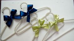 Band, Accessories, Hangers, Atelier, Sash, Bands, Jewelry Accessories