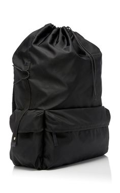 677a918196a8 Click product to zoom Drawstring Backpack
