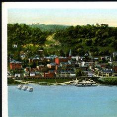 10 Aberdeen Ideas Aberdeen Maysville Ohio River