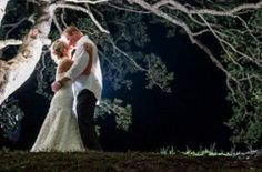 The duBoirs Wedding and Functions Venue – Durban