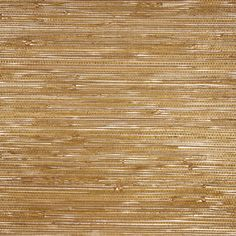 Grasscloth Shoreline Grass - Mid-day Shimmer 2804 in Mid-day Shimmer