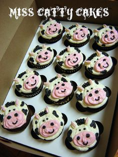 @Nanette Flickinger umm i think i need these for my bday party!