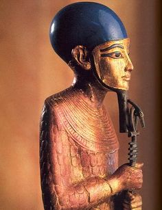 Statuette of Ptah   http://i9.photobucket.com/albums/a98/kmt_sesh/Tut%20Exhibit/PtahStatuette.jpg~original