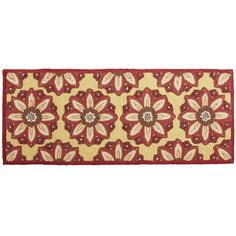 51 Best Rugs Images