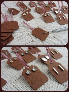 earring+cards+collage.jpg 770×1,024 pixeles