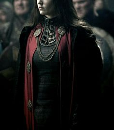 image on We Heart It – Sracula - Top-Trends Character Inspiration, Character Design, Style Inspiration, Mode Sombre, Yennefer Of Vengerberg, Mode Kpop, Character Outfits, Fantasy Dress, Fashion Outfits