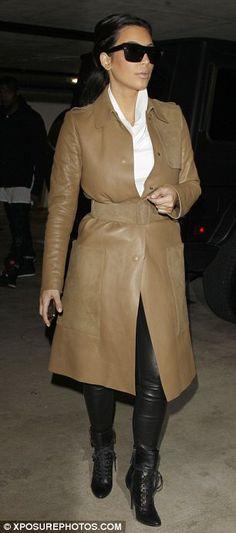 Balmain Lace-Up Zip Booties, Celine Matrix Top Heavy sunglasses,