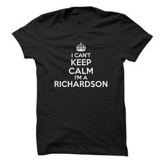 Price Comparisons of Best price I Cant Keep Calm Im Richardson review today {Order now !!|order now !!!|Shop Now !!!|Buy Now !!|Check more} http://wow-tshirts.com/name-t-shirts/best-price-i-cant-keep-calm-im-richardson-review.html