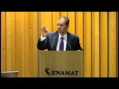 18º CFI - Painel: O novo CPC e o processo do trabalho - YouTube