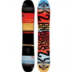 Ultra Dream Snowboard 161 - Backcountry POW Deck that floats like a butterfly through the Back Bowls and trees. A lot like the old Turbo Dream, but improved a bit Float Like A Butterfly, Snowboarding Gear, Rocker, Ready To Go, Skateboard, Old Things, Sports, Snowboard Reviews, Bowls