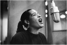 photo-of-billie-holiday-photo-by-michael-ochs-archivesgetty-images-b.jpg (3020×2054)
