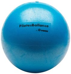 TOGU Pilates Balance Ball, 30cm, Blue >>> Check this awesome product by going to the link at the image.