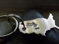 Travel the USA by patsdesign on Etsy, $16.00