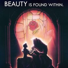 Day 19: Beauty and the Beast is my fave because not only do they have beautiful songs with meaningful lyrics I love the opening song it is so haunting and beautiful