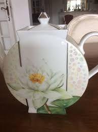 """Résultat de recherche d'images pour """"peinture sur porcelaine"""""""