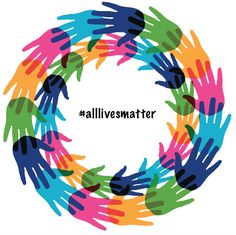 all lives matter - Google Search