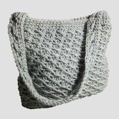 Crochet Purses Patterns FREE crochet pattern for a Cross-Over Long DC Purse. - FREE crochet pattern for a Cross-Over Long DC Purse. Bag Crochet, Crochet Shell Stitch, Crochet Motifs, Crochet Cross, Crochet Handbags, Crochet Purses, Crochet Patterns, Crochet Designs, Doily Patterns