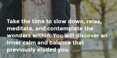 #meditation #quotes