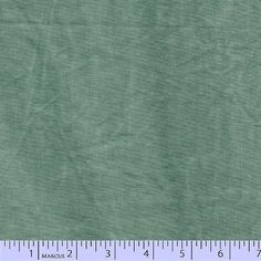 New Aged Muslin from Marcus Fabrics  Full or by meanderingthread