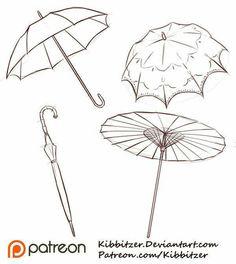 우산 그리기에 대한 이미지 검색결과