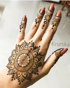 ❥❥❥❥❥Follow for more pins like this @Nutan03