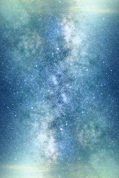 Αυτή είναι η νέα θεωρία για την προέλευση της ζωής και όπως φαίνεται μάλλον…
