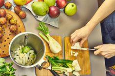 P�edvelikono�n� ���vy z ovoce a zeleniny