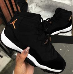 Kickz – Simply Boutiq 123 Source by epapio sneakers jordans Cute Nike Shoes, Nike Air Shoes, Nike Socks, Sneakers Fashion, Shoes Sneakers, Kd Shoes, Sneakers Women, Shoes Style, Shoes Women
